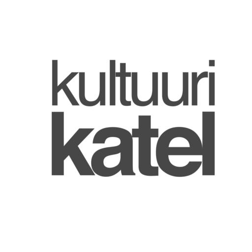 cropped-katel-logo