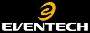 eventech-logo-1000px-375px