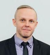 MARKO ERMANN