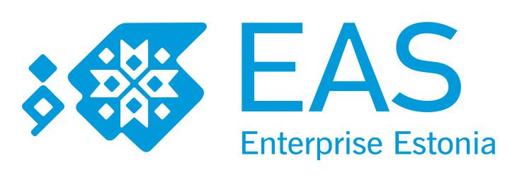 work_estonia_eas_positive