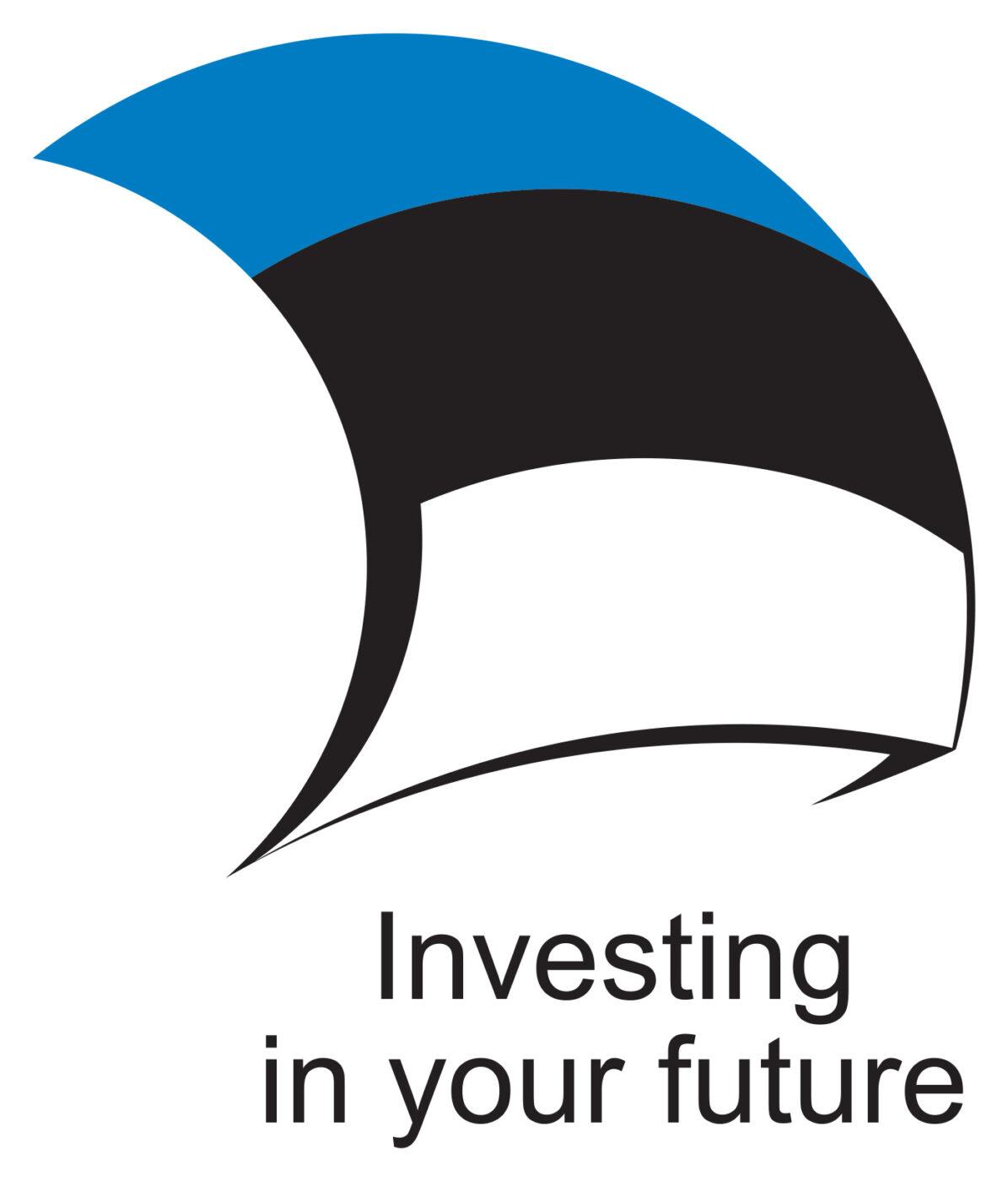 EU_Regional Development Fund_horizontal